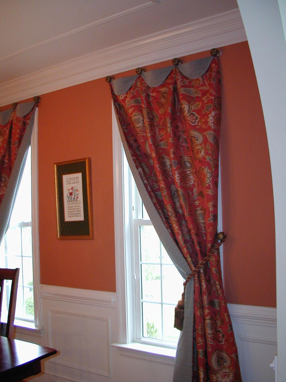 custom-draperies-styles-by-sharon-richmond-chesterfield-glen-allen-ashland-montpelier-manakin-sabot-goochland-virginia-12.jpg