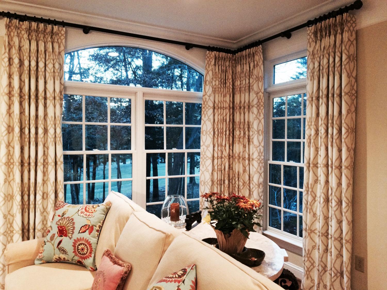 custom-draperies-styles-by-sharon-richmond-chesterfield-glen-allen-ashland-montpelier-manakin-sabot-goochland-virginia-18.jpg