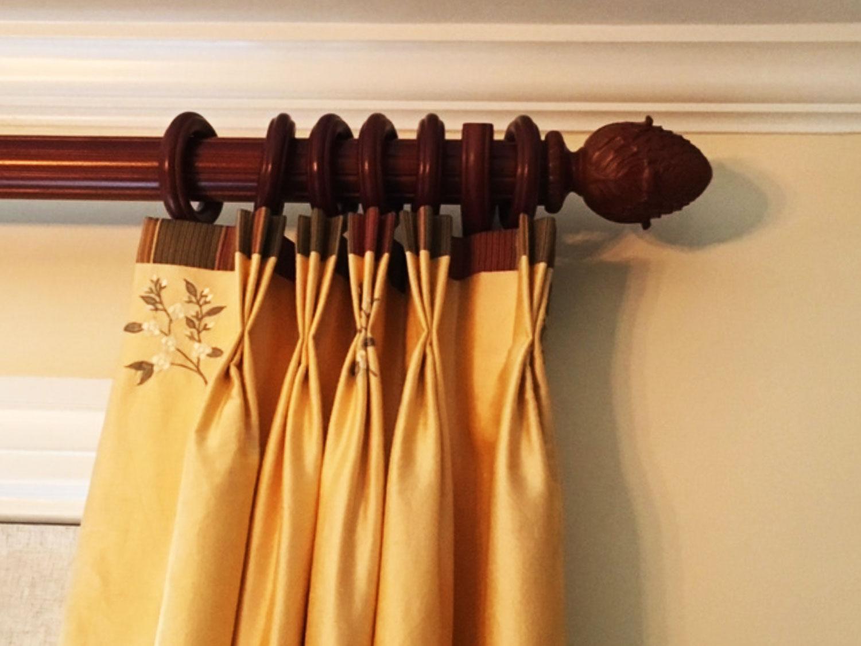 custom-draperies-styles-by-sharon-richmond-chesterfield-glen-allen-ashland-montpelier-manakin-sabot-goochland-virginia-20.jpg