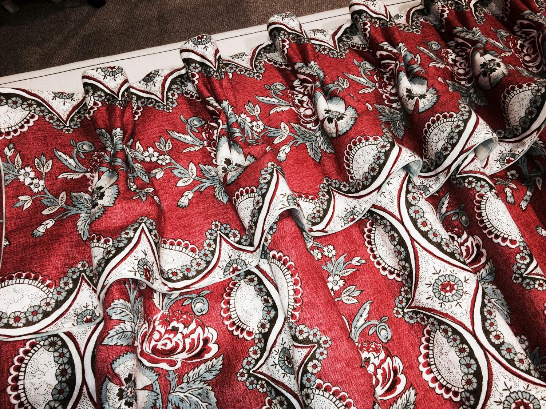 custom-draperies-styles-by-sharon-richmond-chesterfield-glen-allen-ashland-montpelier-manakin-sabot-goochland-virginia-19.jpg