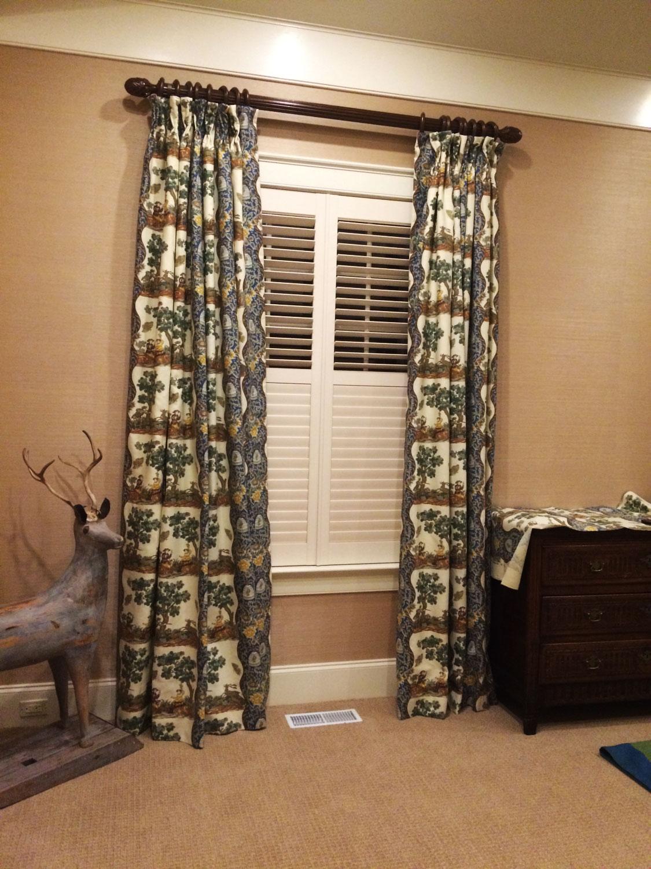 custom-draperies-styles-by-sharon-richmond-chesterfield-glen-allen-ashland-montpelier-manakin-sabot-goochland-virginia-21.jpg