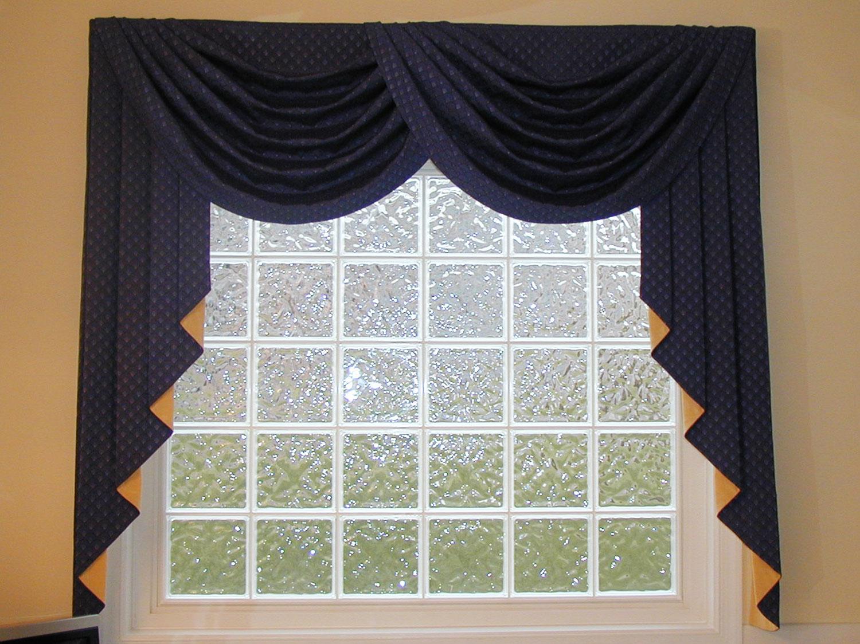 custom-valances-styles-by-sharon-richmond-chesterfield-glen-allen-ashland-montpelier-manakin-sabot-goochland-Virginia-24.jpg