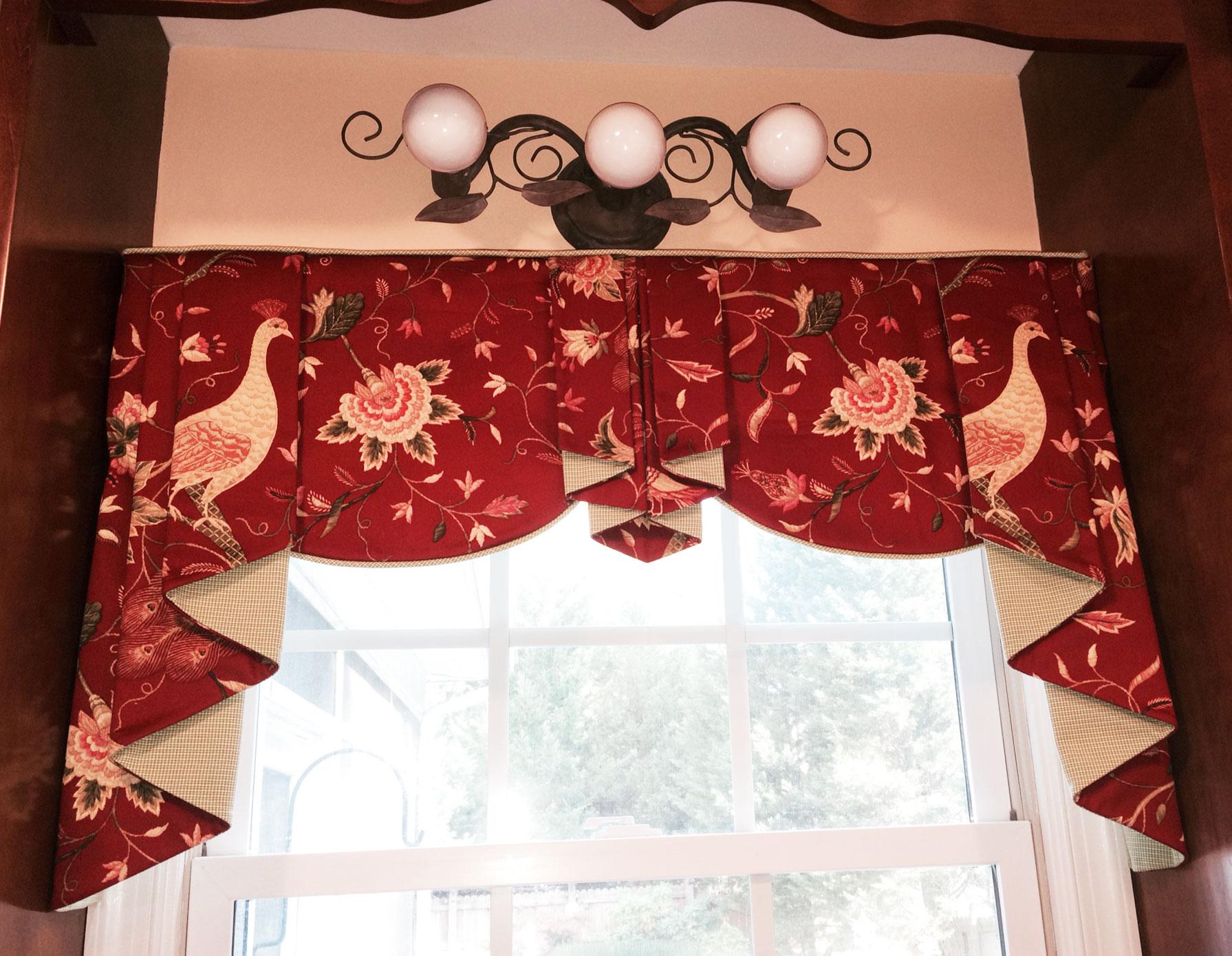 custom-valances-styles-by-sharon-richmond-chesterfield-glen-allen-ashland-montpelier-manakin-sabot-goochland-Virginia-30.jpg