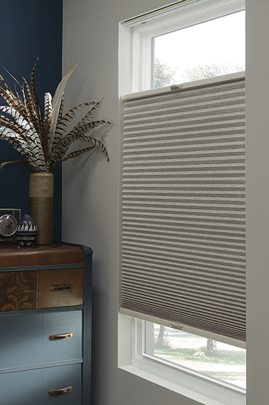 custom-window-treatments-blinds-shades-shutters-richmond-virginia-1.jpg