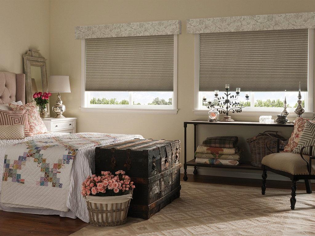 custom-window-treatments-blinds-shades-shutters-richmond-virginia-3.jpg