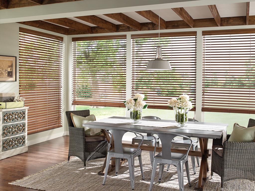 custom-window-treatments-blinds-shades-shutters-richmond-virginia-4.jpg