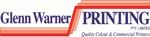 glenn-warner-printing.png