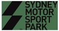 sydney-motorsport-park.png