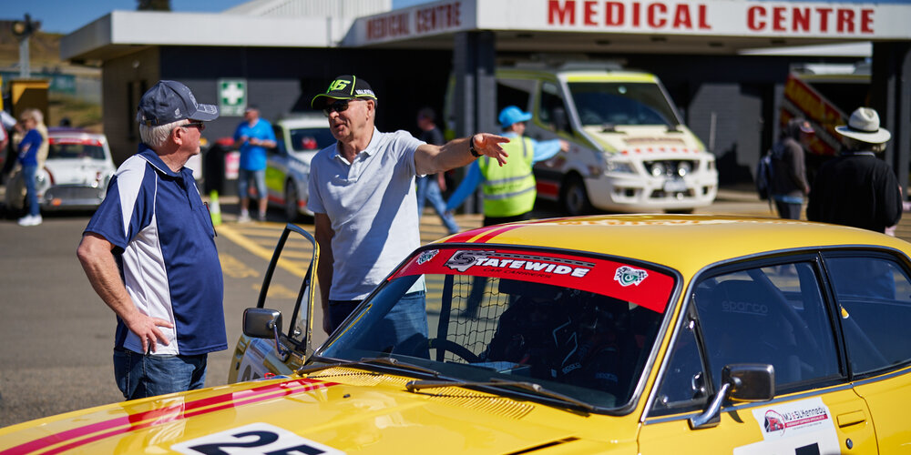 2019-sydney-master-blast-muscle-car-masters-003.jpg
