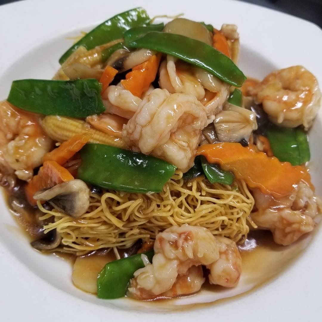 pan fried noodles.jpg