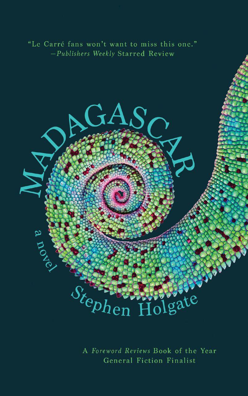 Novels Books Madagascar.jpg