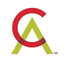 CA_TM_logo_OB_Horiz_RGB.jpg