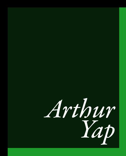 Arthur Yap (placeholder).png