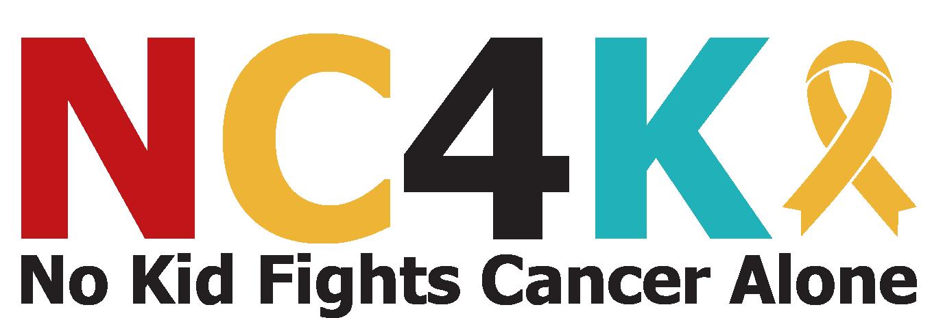 NC4K_Logo.png