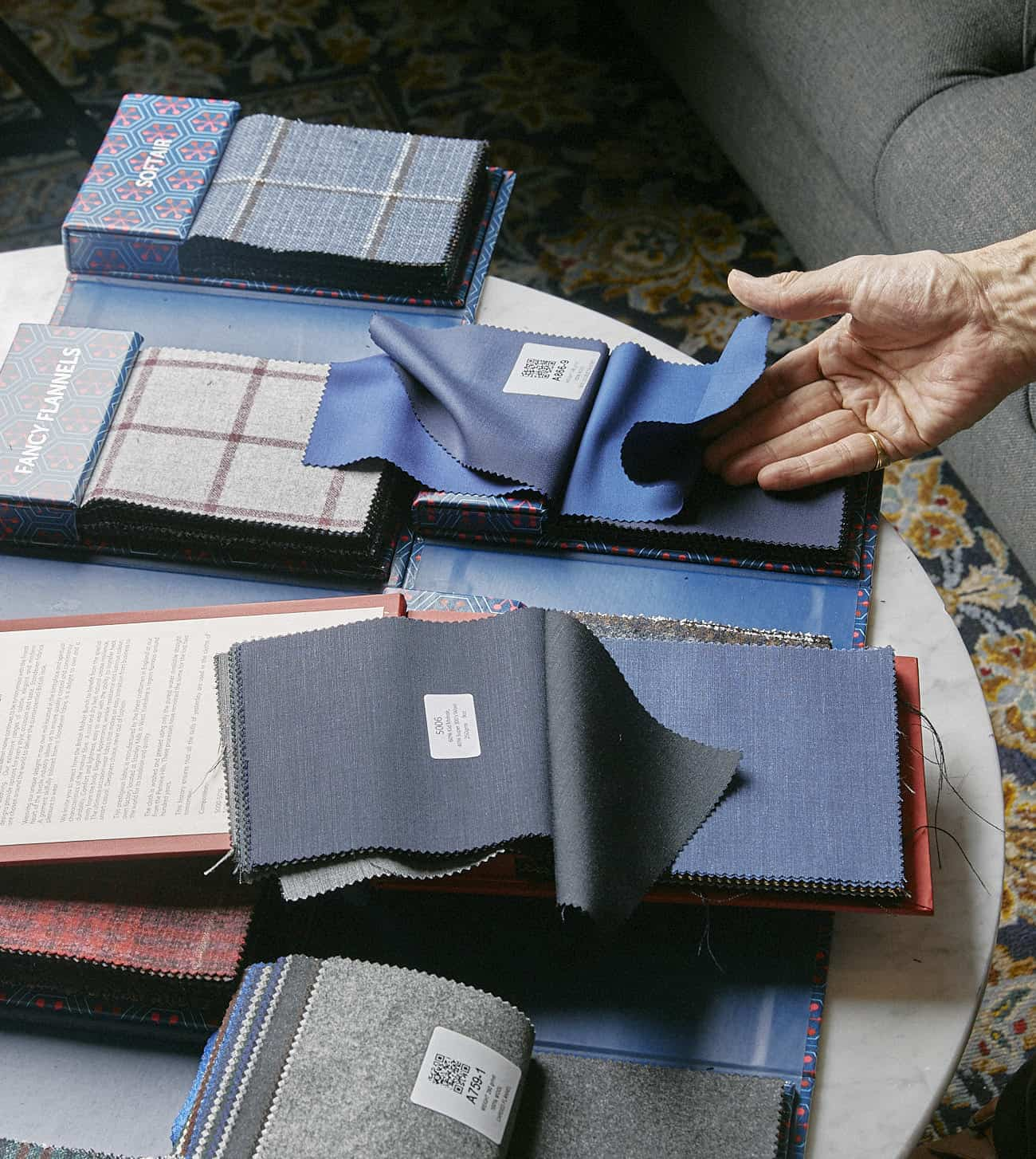 Fabric books.jpg