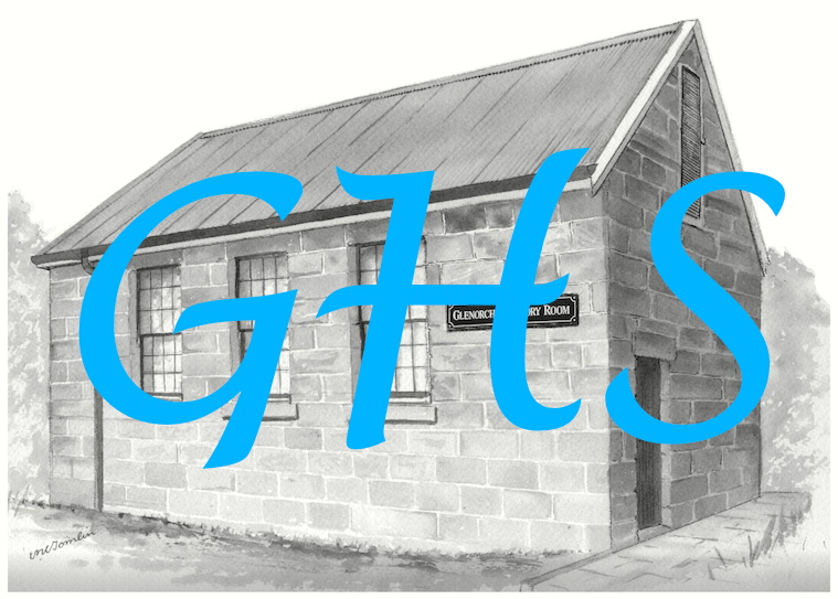 ghs-logo-1.jpg