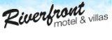 riverfront-motel-villas-logo.jpg