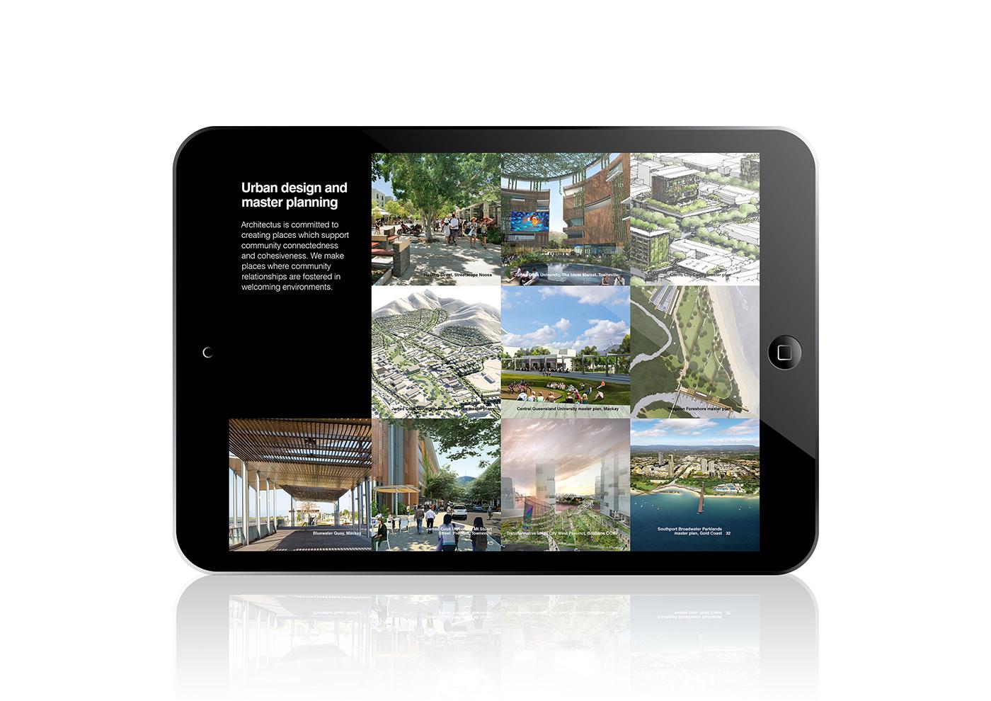 SW_iPad_LR.jpg
