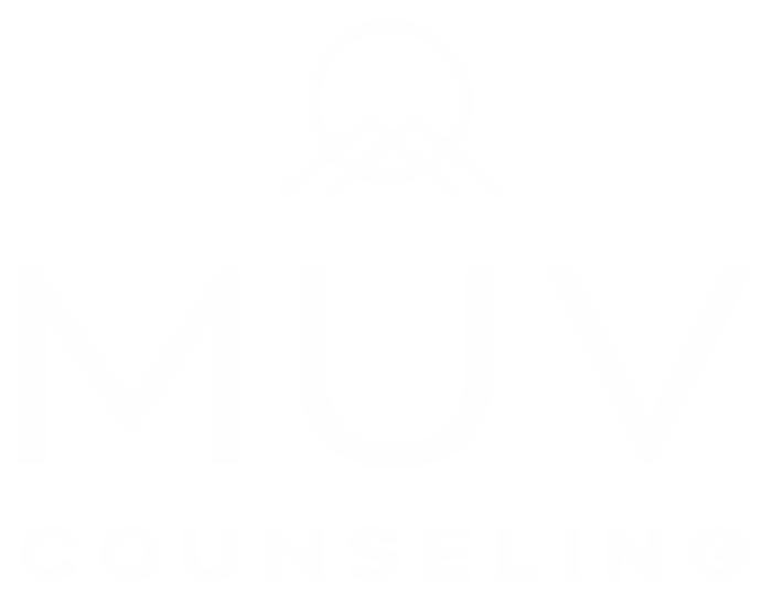 muv_logo_white.png