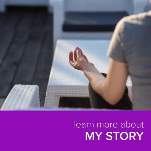 Learn-More---My-Story.jpg