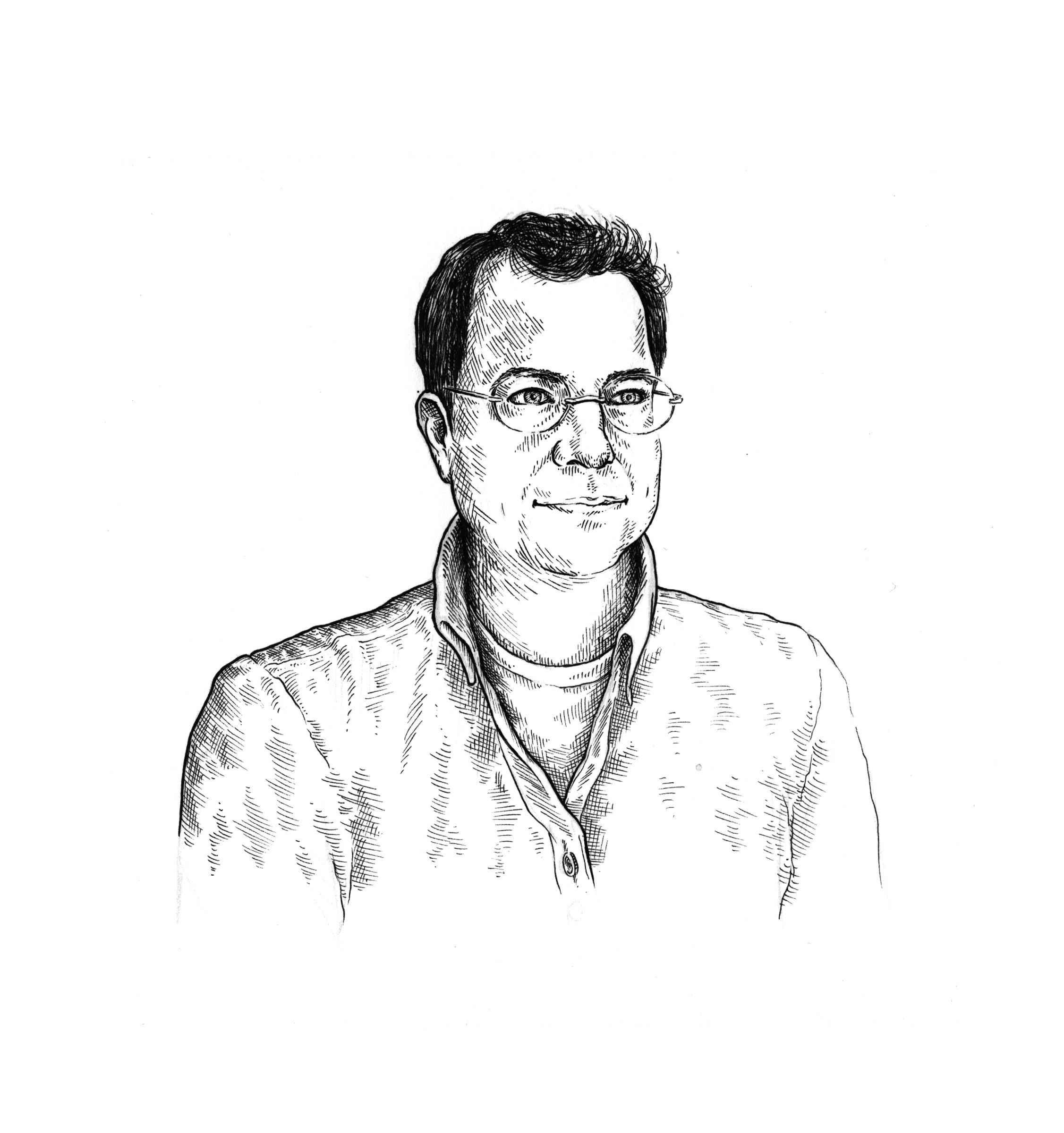 Tom Noser Drawing Holly Carden.jpg