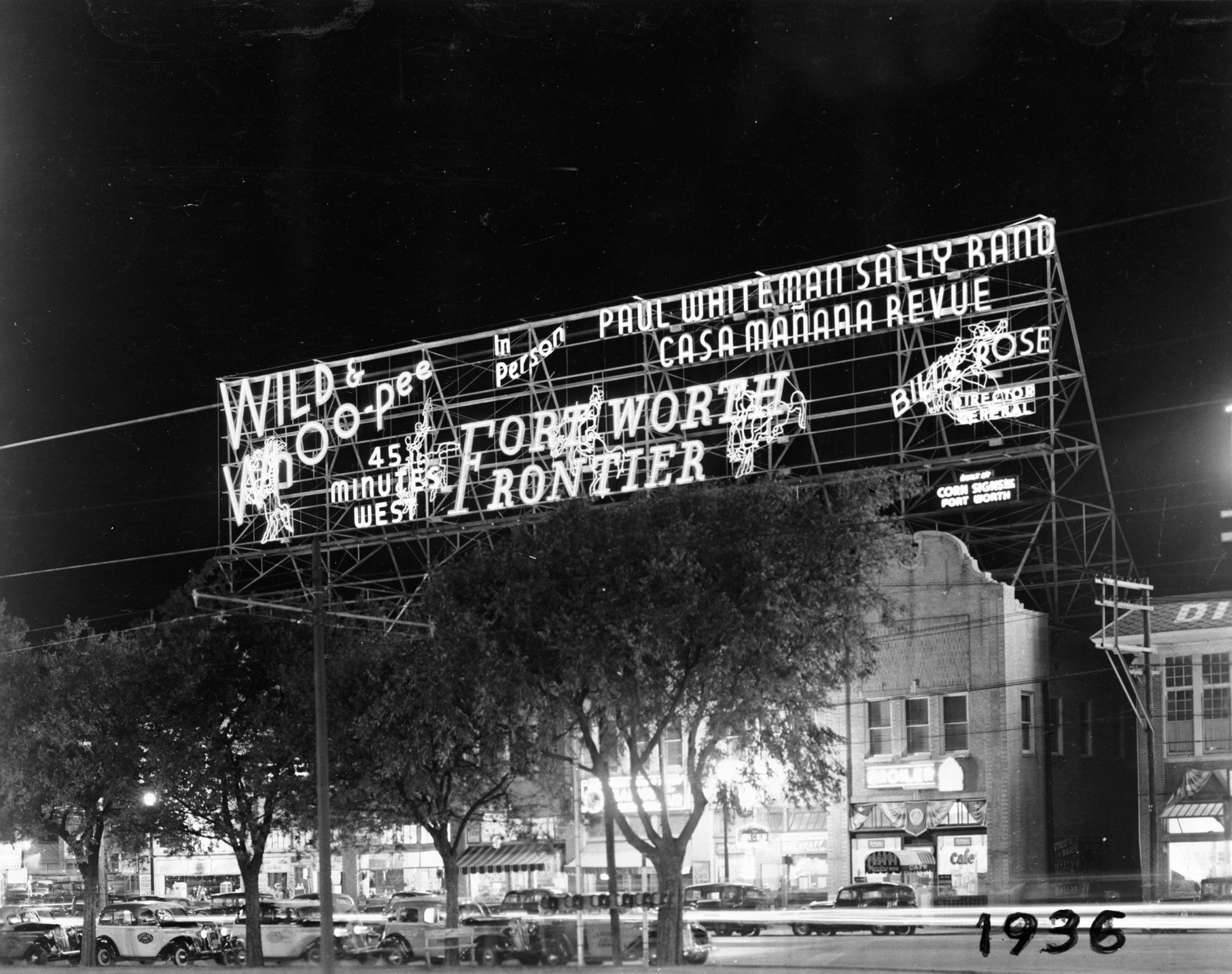 sign in lights 10000193.jpg