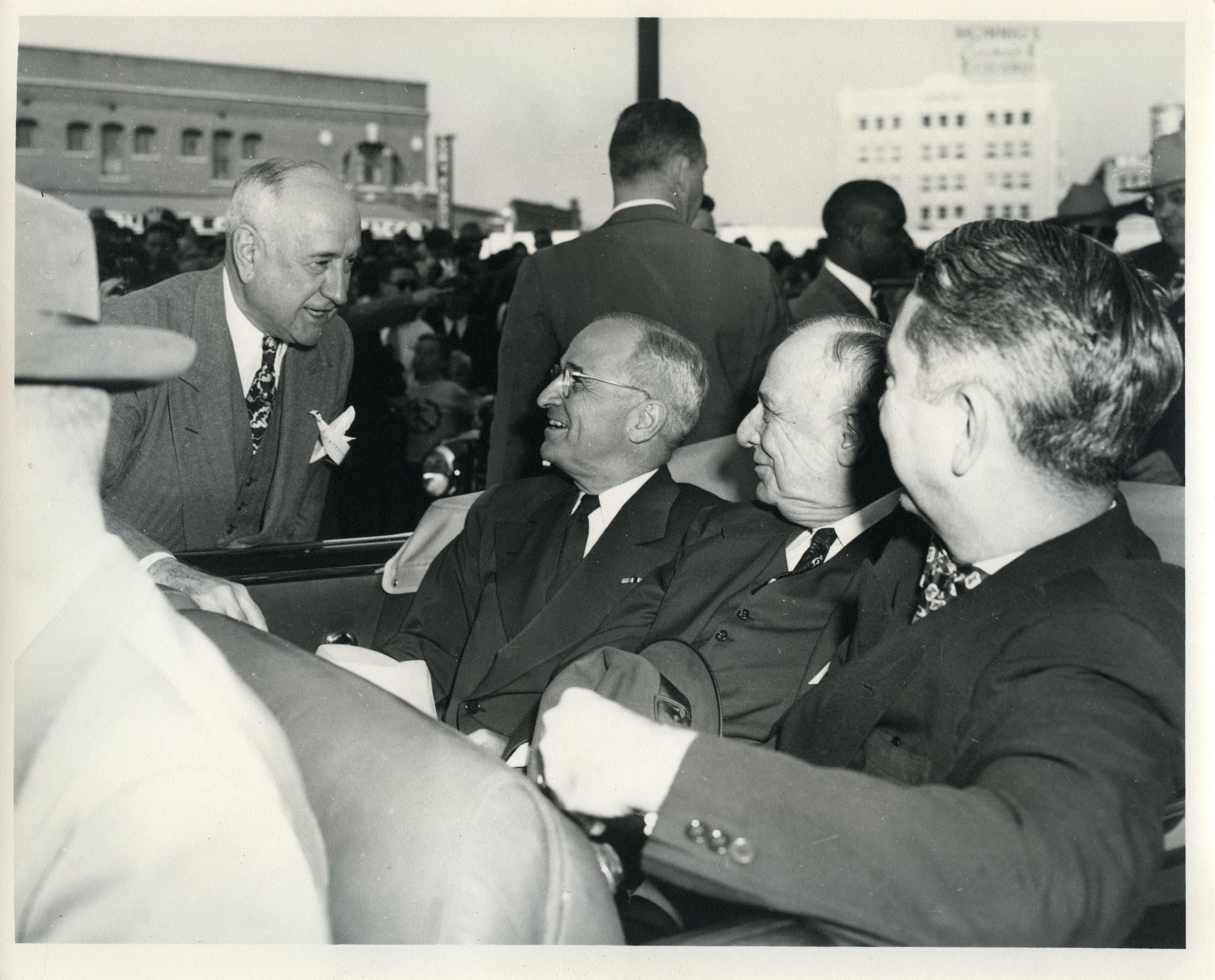 Truman_Campaign_Visit_010.jpg