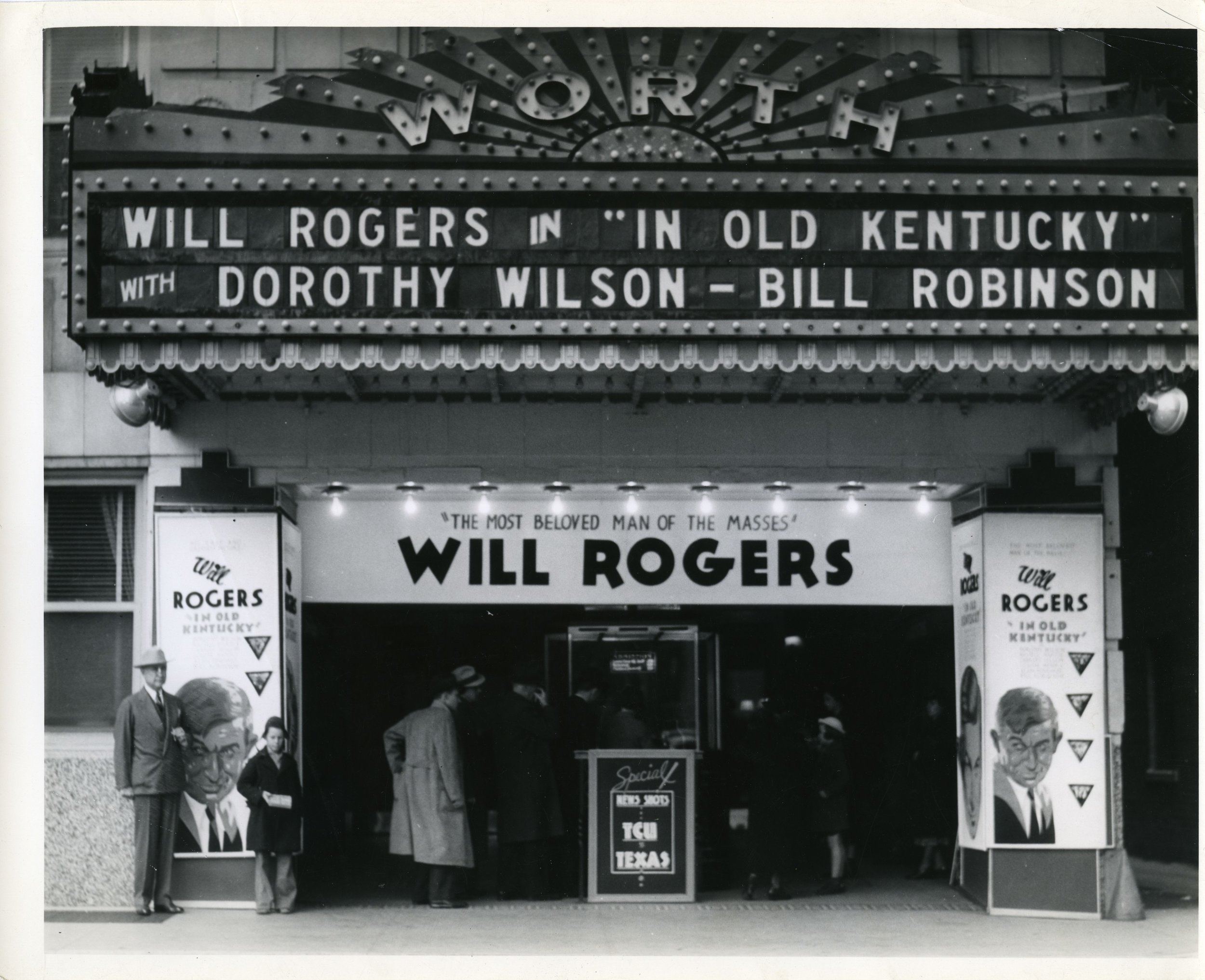 Rogers_Will_Folder_1_1928-1935_001.jpg