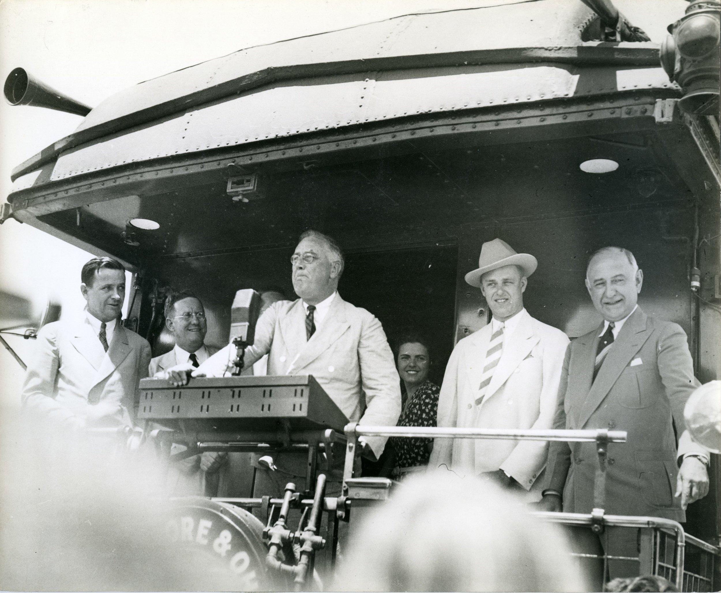 Roosevelt_Franklin_Presidential_Party_034.jpg