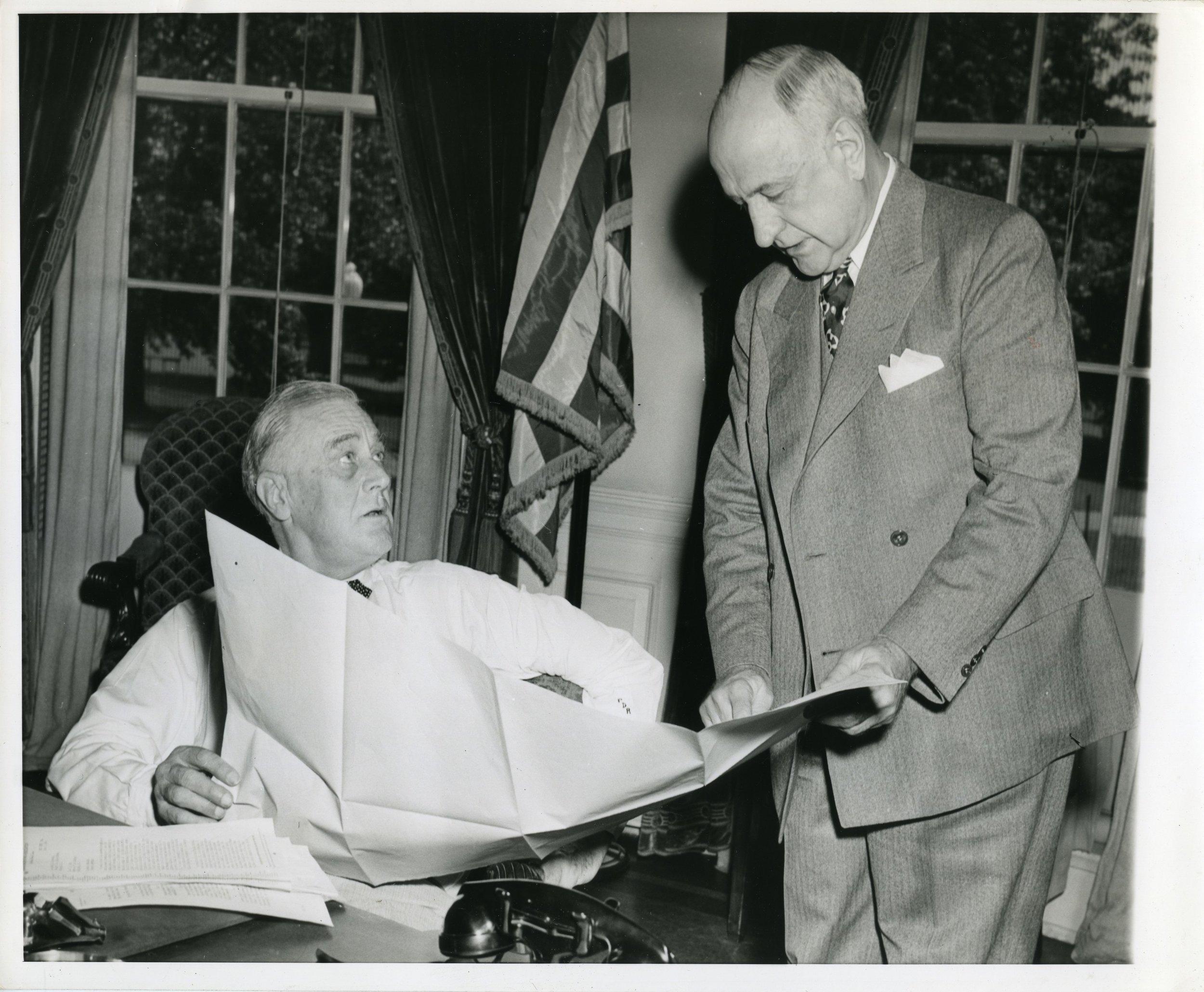 Roosevelt_Franklin_1933-1944_001 (1).jpg