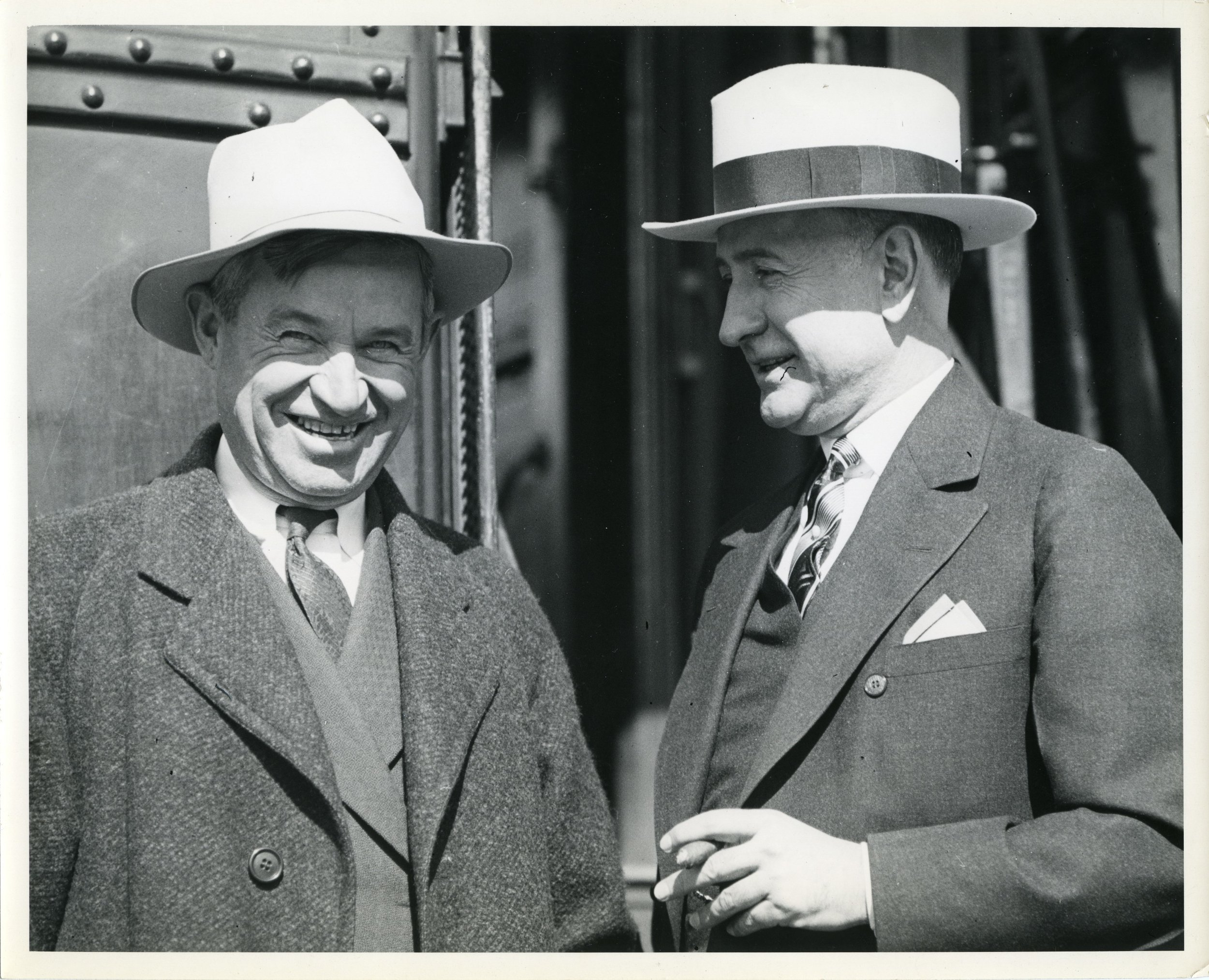 Rogers_Will_Folder_1_1928-1935_007 (1).jpg