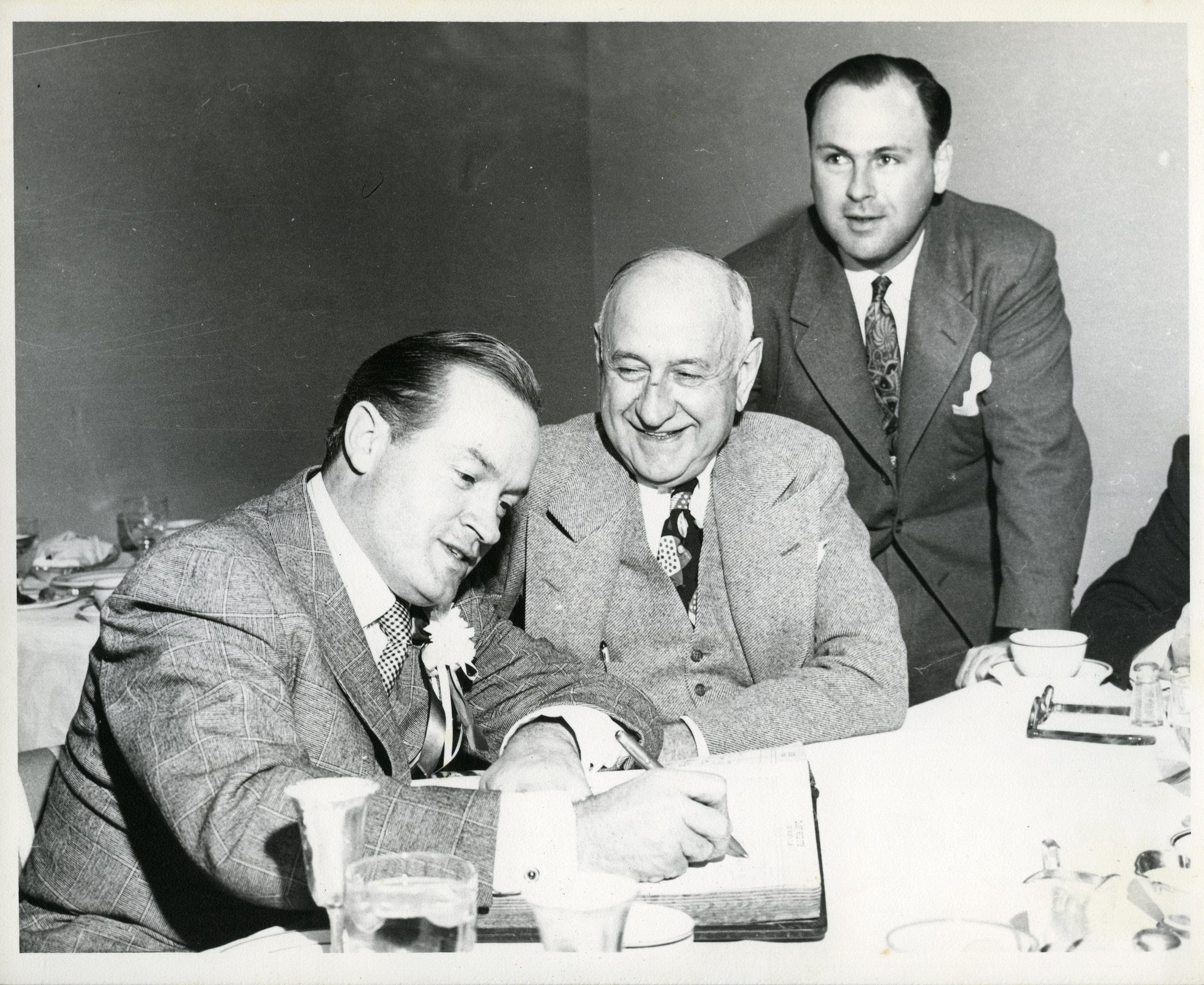 Hope_Bob_Luncheon_Fort_Worth_1949_012.jpg