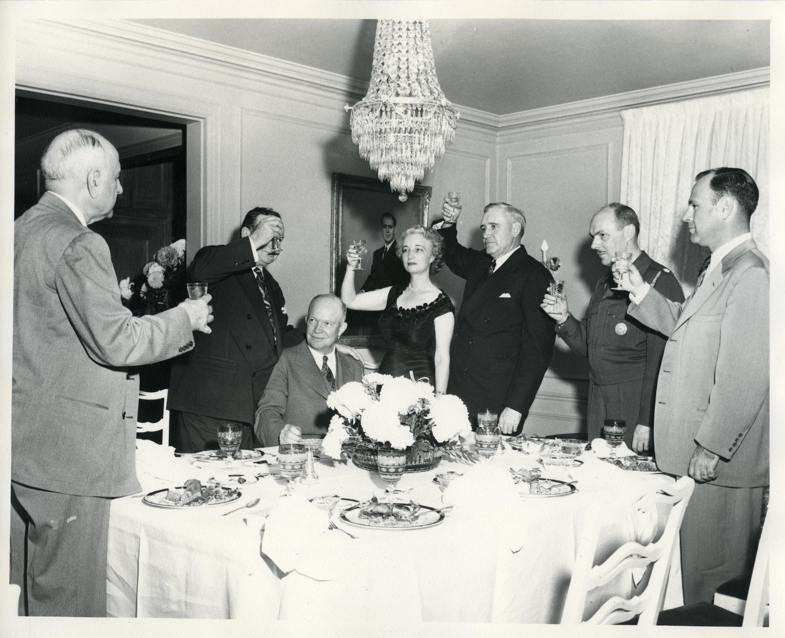 Eisenhower_Dwight_Visit_to_Fort_Worth_1of2_011.jpg