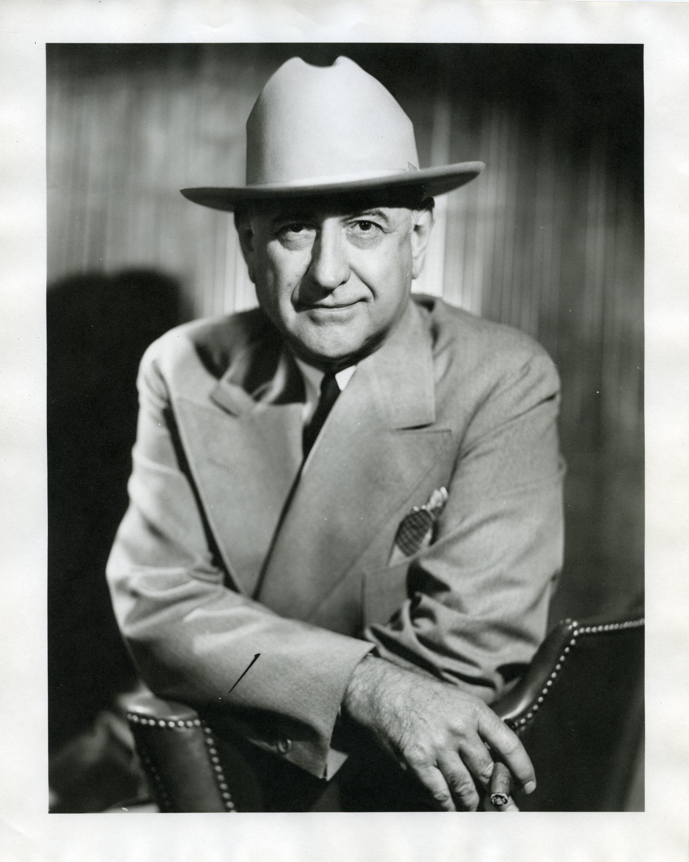Carter_Amon_G_Portraits_1927-1953_001.jpg