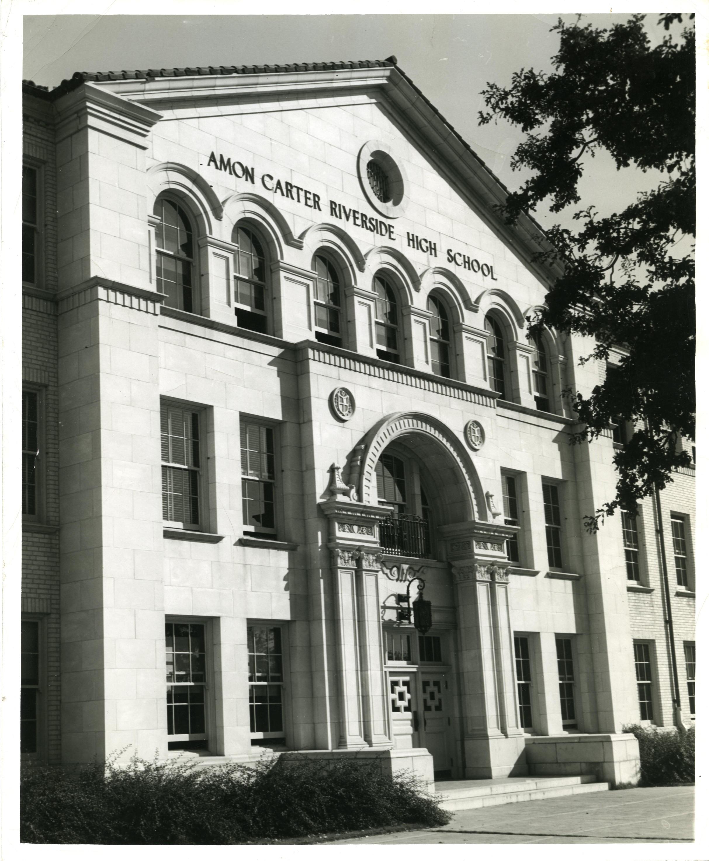 Riverside_High_School_1936-1944_001.jpg