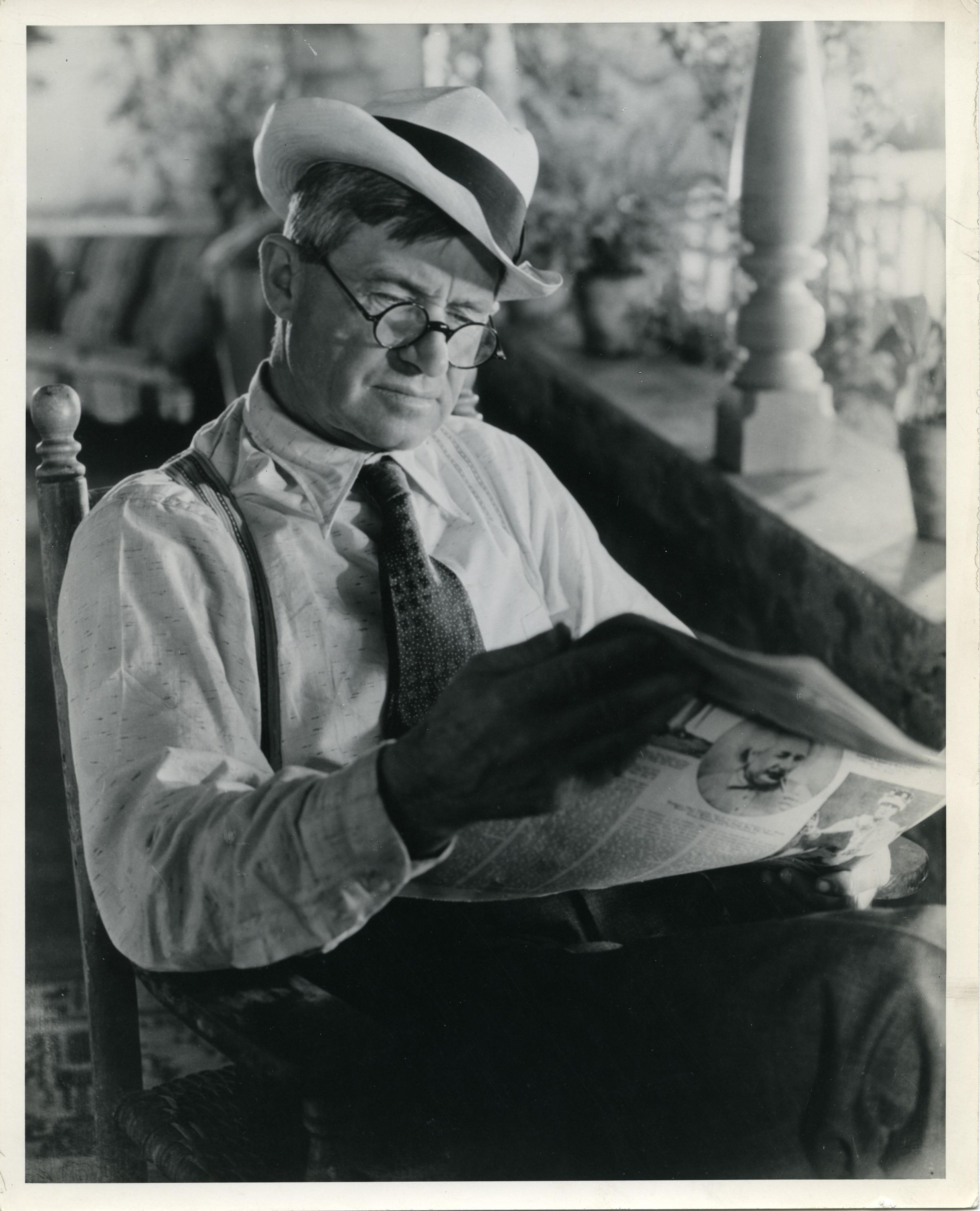 Rogers_Will_Folder_1_1928-1935_002.jpg