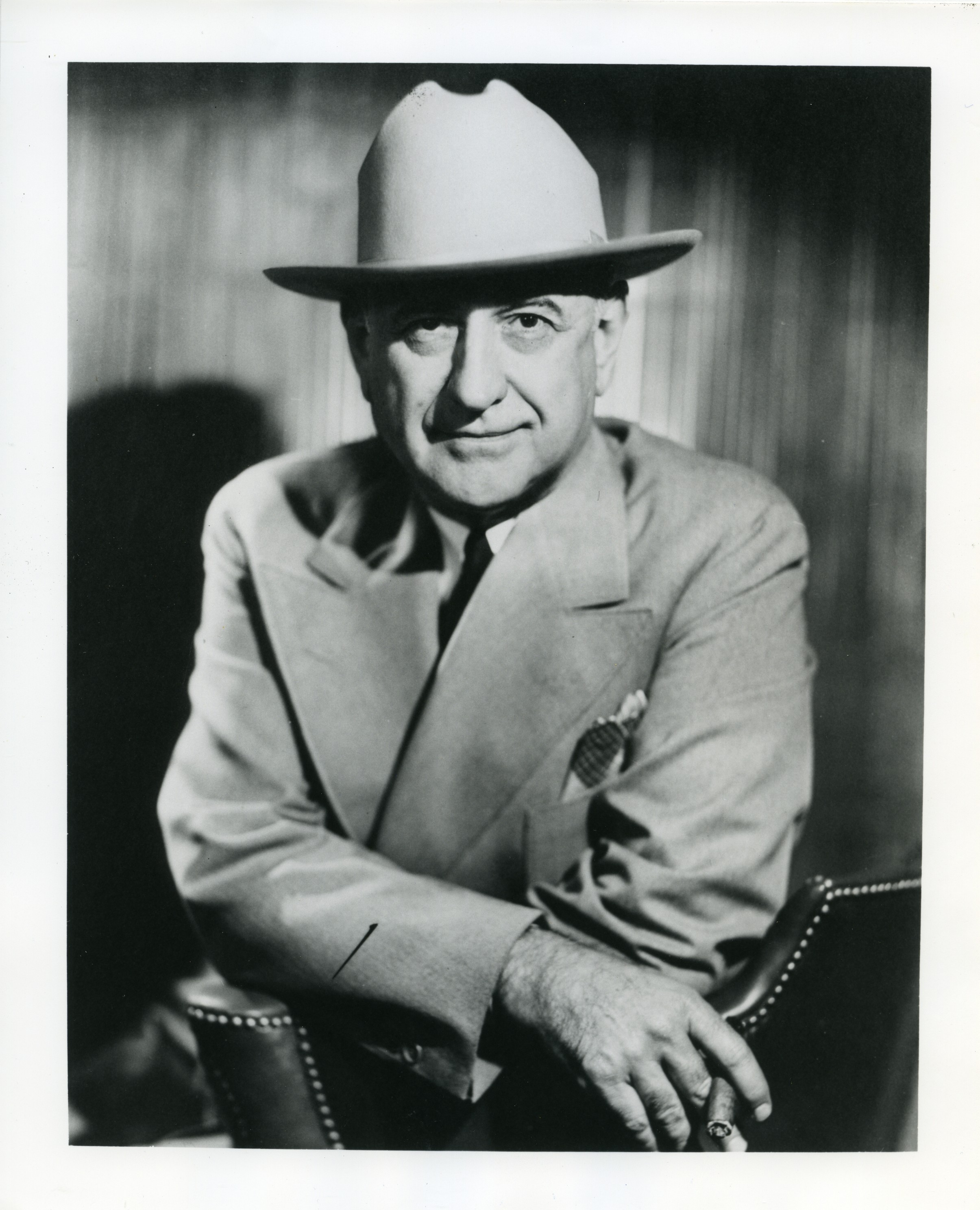 Carter_Amon_G_Portraits_1927-1953_002.jpg