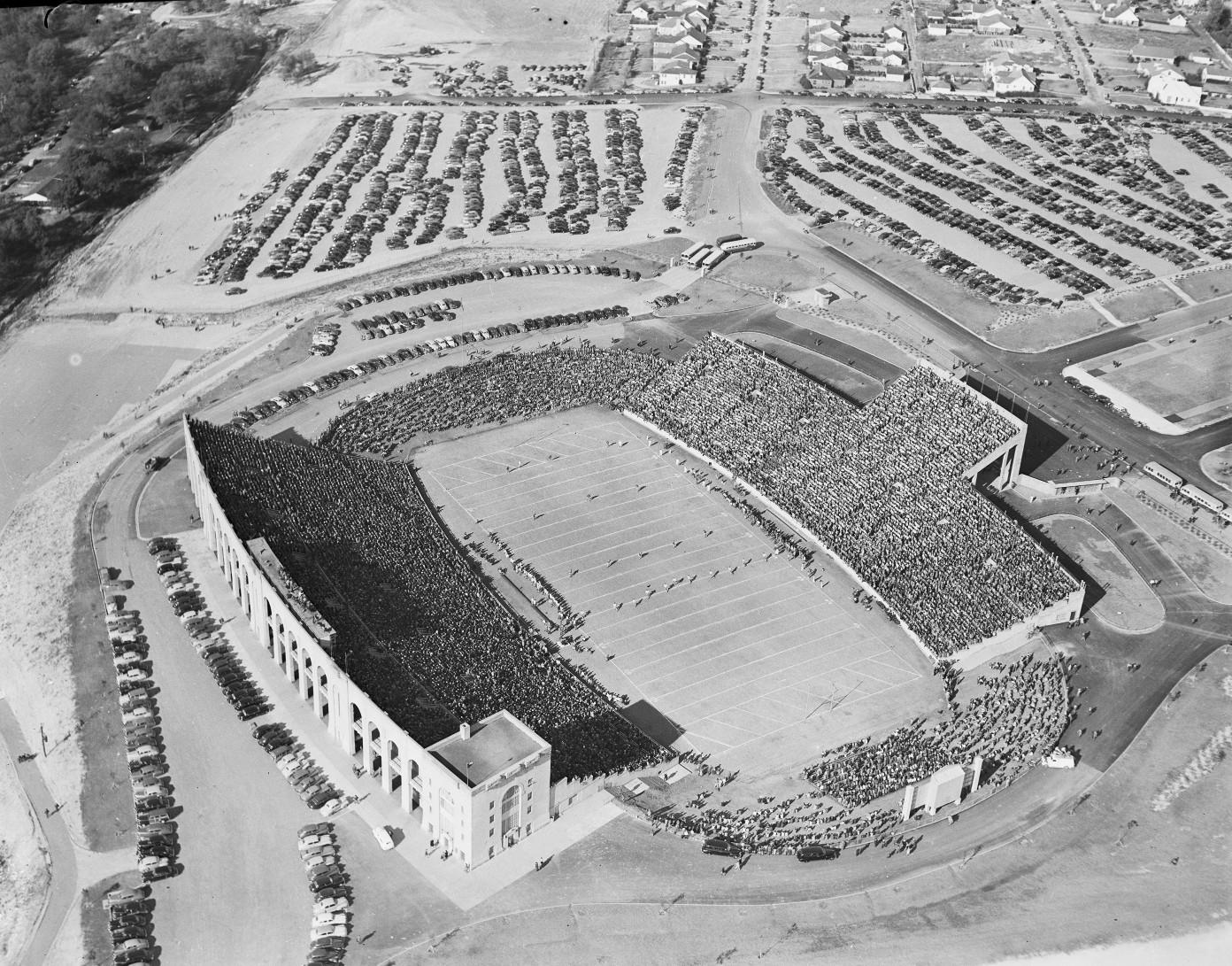TCU Stadium     20021765.jpg