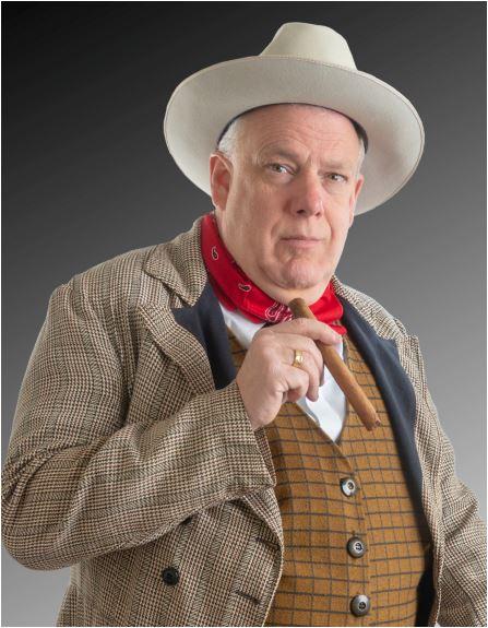 Kelvin-Dilks-as-Amon-Carter-LOW-REZ-photo-courtesy-of-Alan-D-Smith-for-Artisan-Center-Theater.jpg