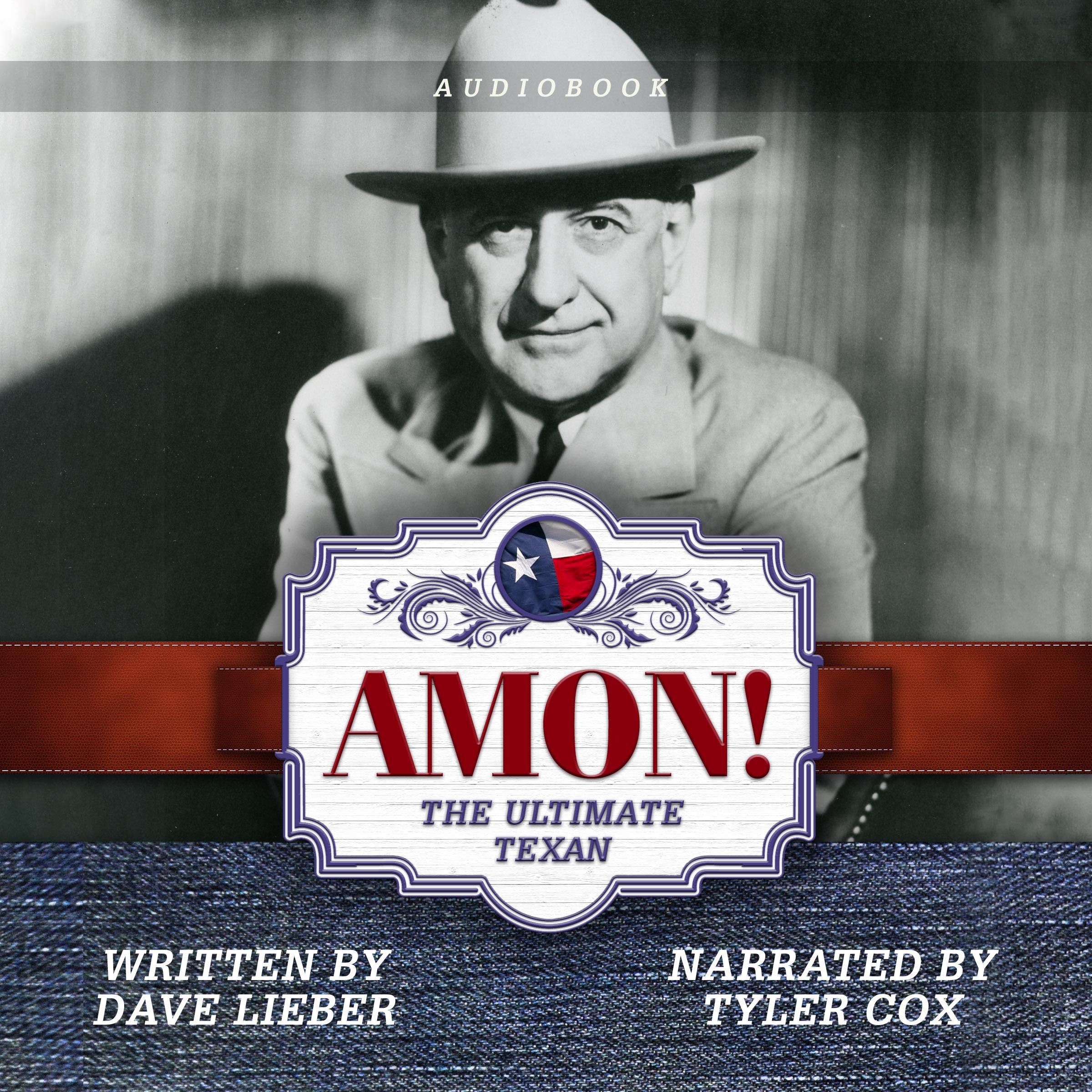 Amon Audible cover final.jpg