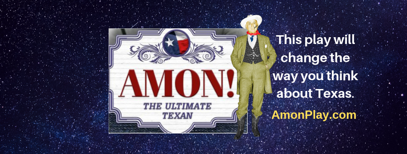 amon play facebook cover 2.png