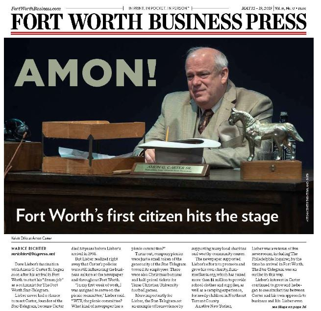 fort worth business press cover.JPG