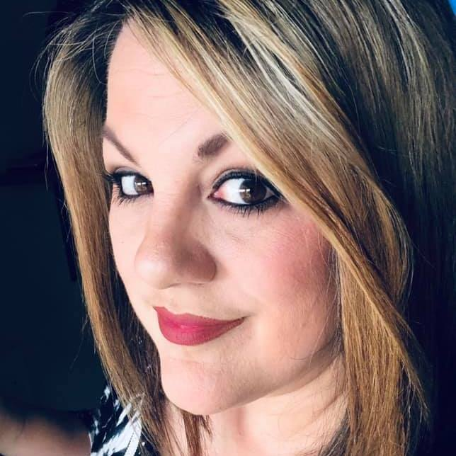 Reviewer Christina Major