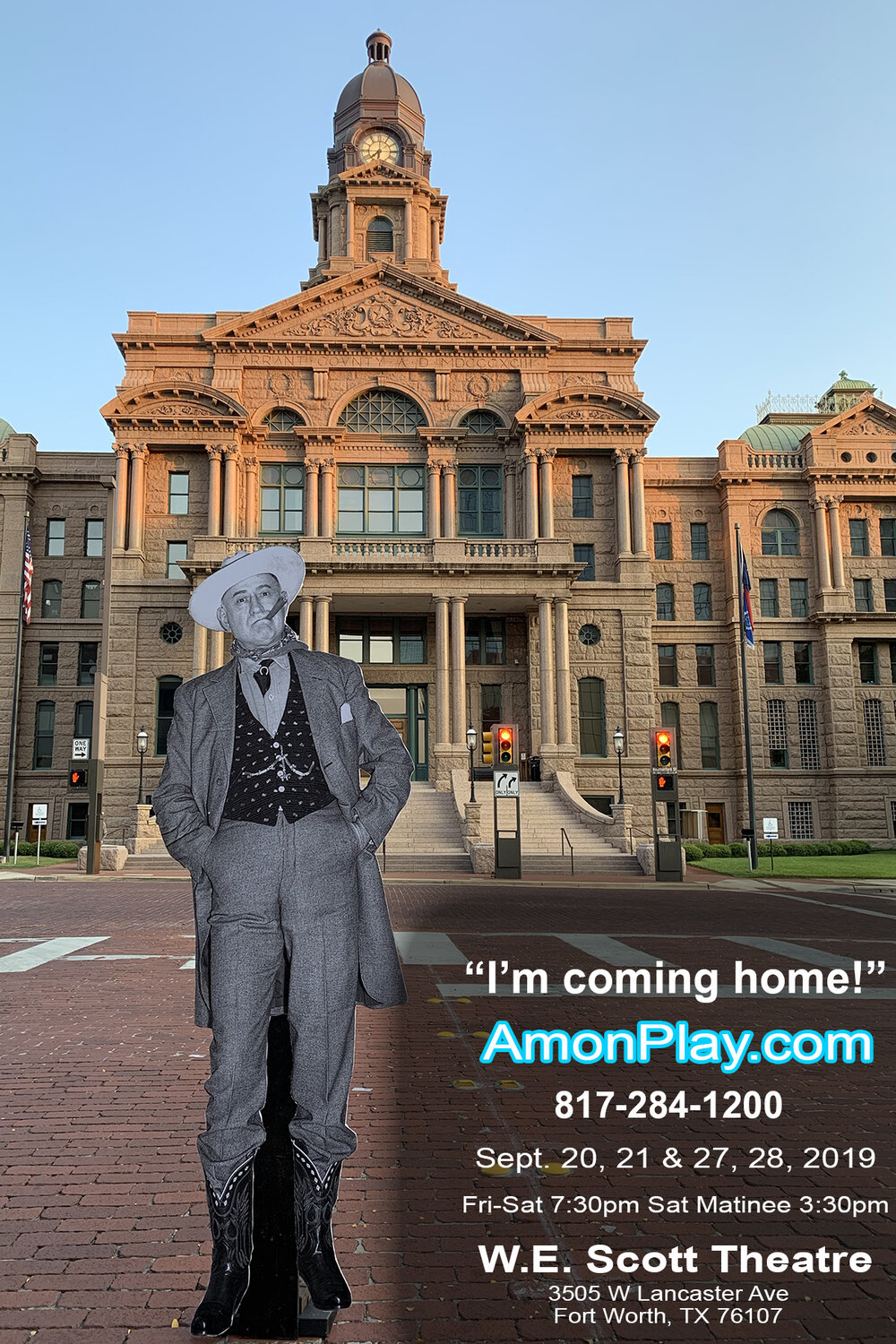 Amon 02 - County Building.jpg