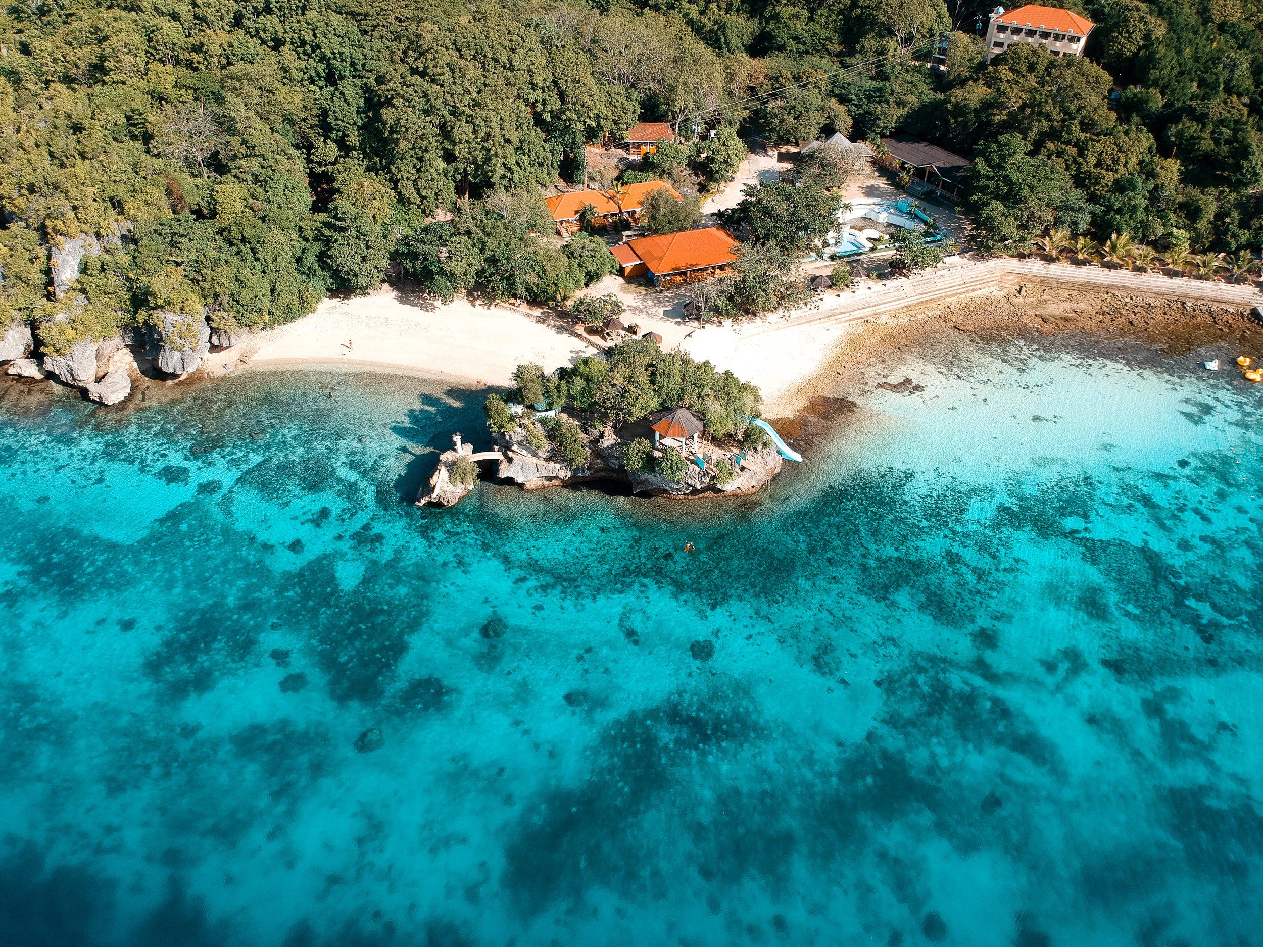 Salagdoong_beach.jpg