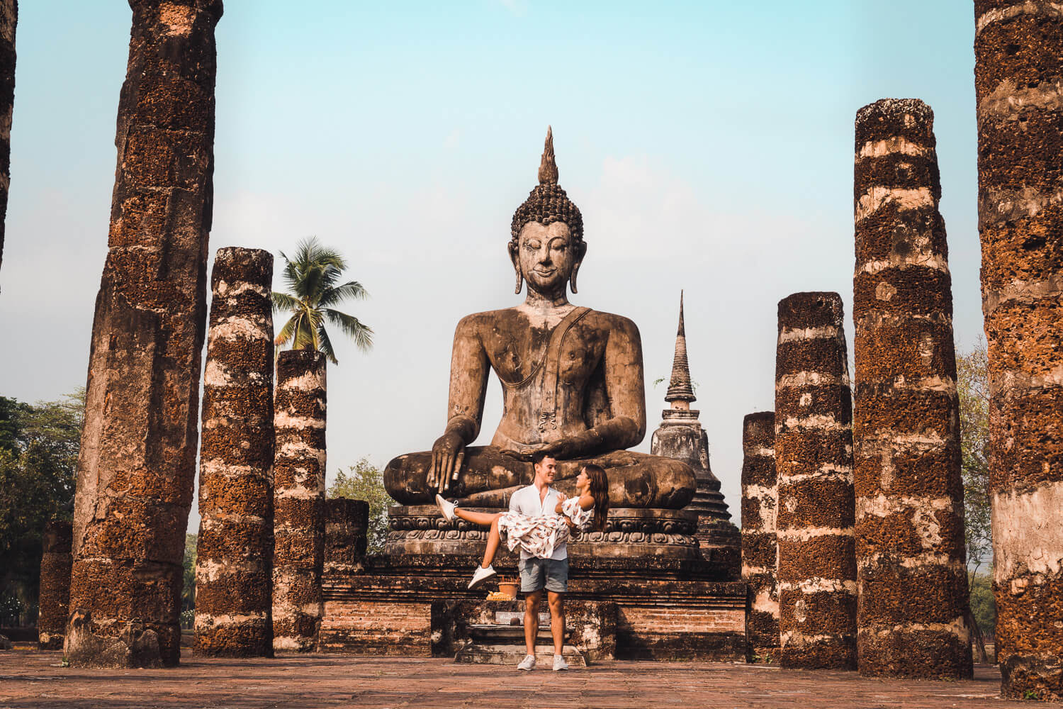 sukhothai_featured.jpg