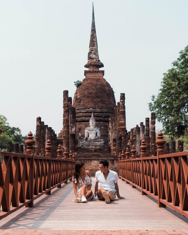 wat_sa_si_sukhothai.jpg