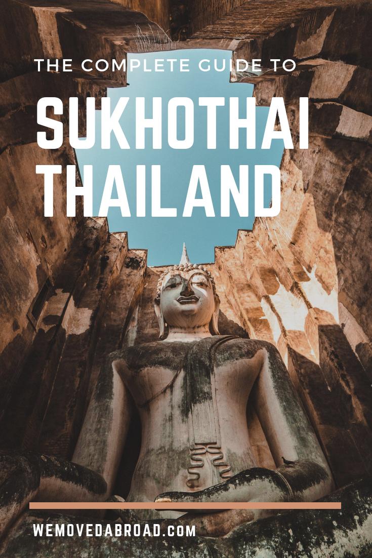 sukhothai_thailand_pin.png