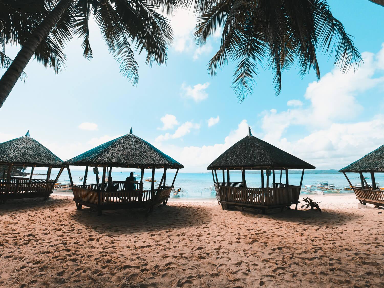 philippines_accommodation.jpg