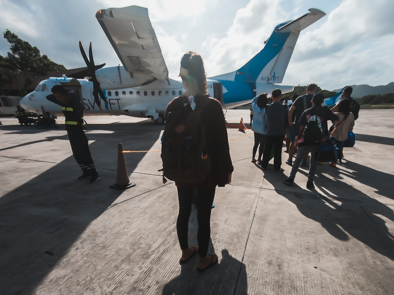 philippines_flight.jpg